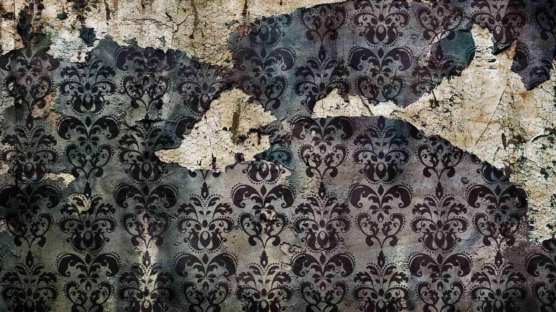 Textures Hd Wallpapers