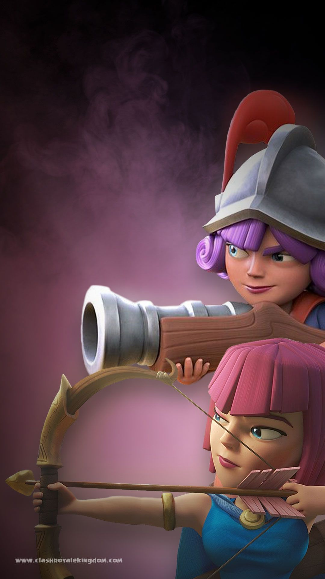 The Backgrounds, The Characters, The Designs, The Person, Clash Of Clans For Free, Bud