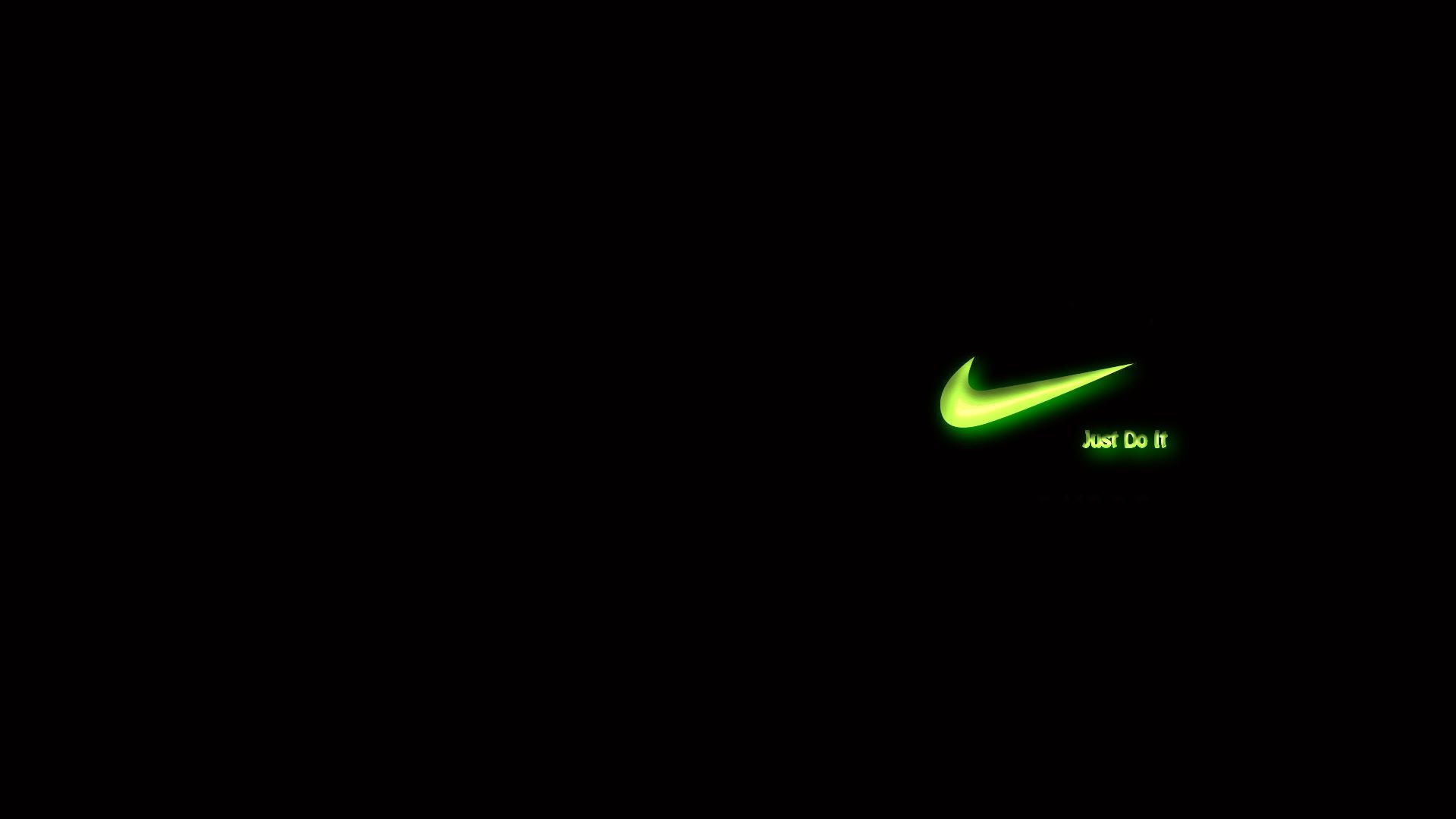 This Site Contains Information About Nike Wallpaper Desktop