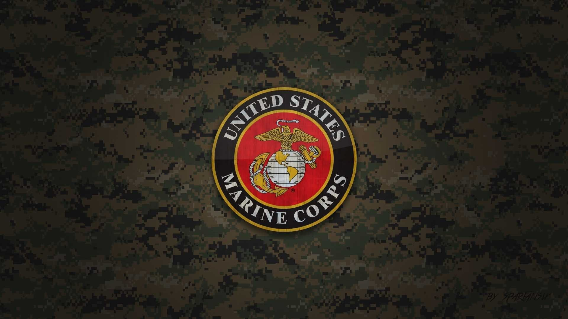 Top Marine Corp Iphone Wallpaper Full Hd For Pc Background