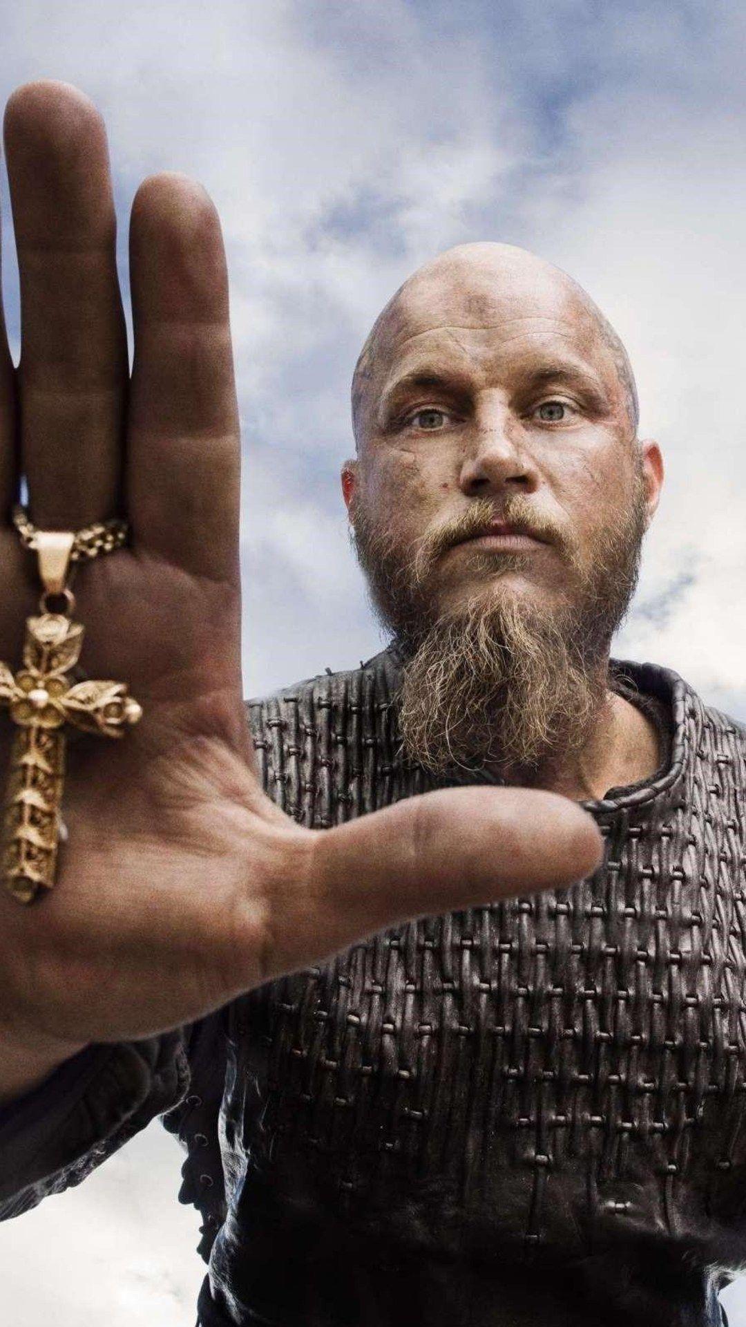 Vikingsresolution Wallpapers
