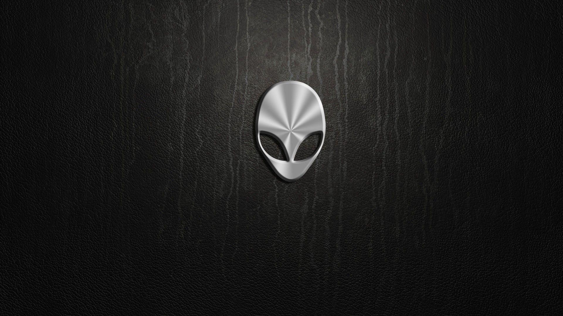 Wallpaper X Px Alienware Brand X