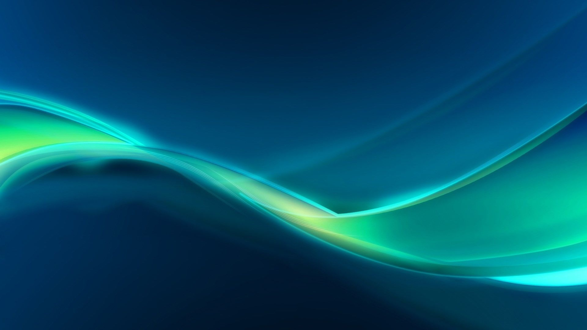 Wallpaper Abstraction, Abstract For Miui