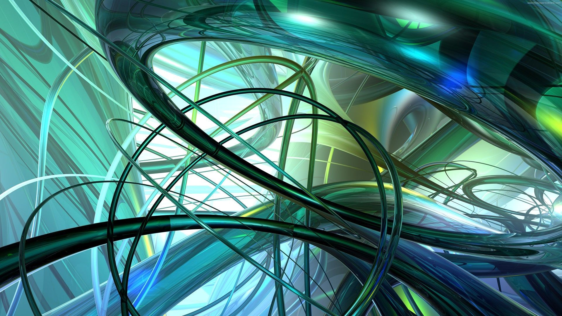 Wallpaper Desktop Abstract, Wallpapers Graphics Abstraction
