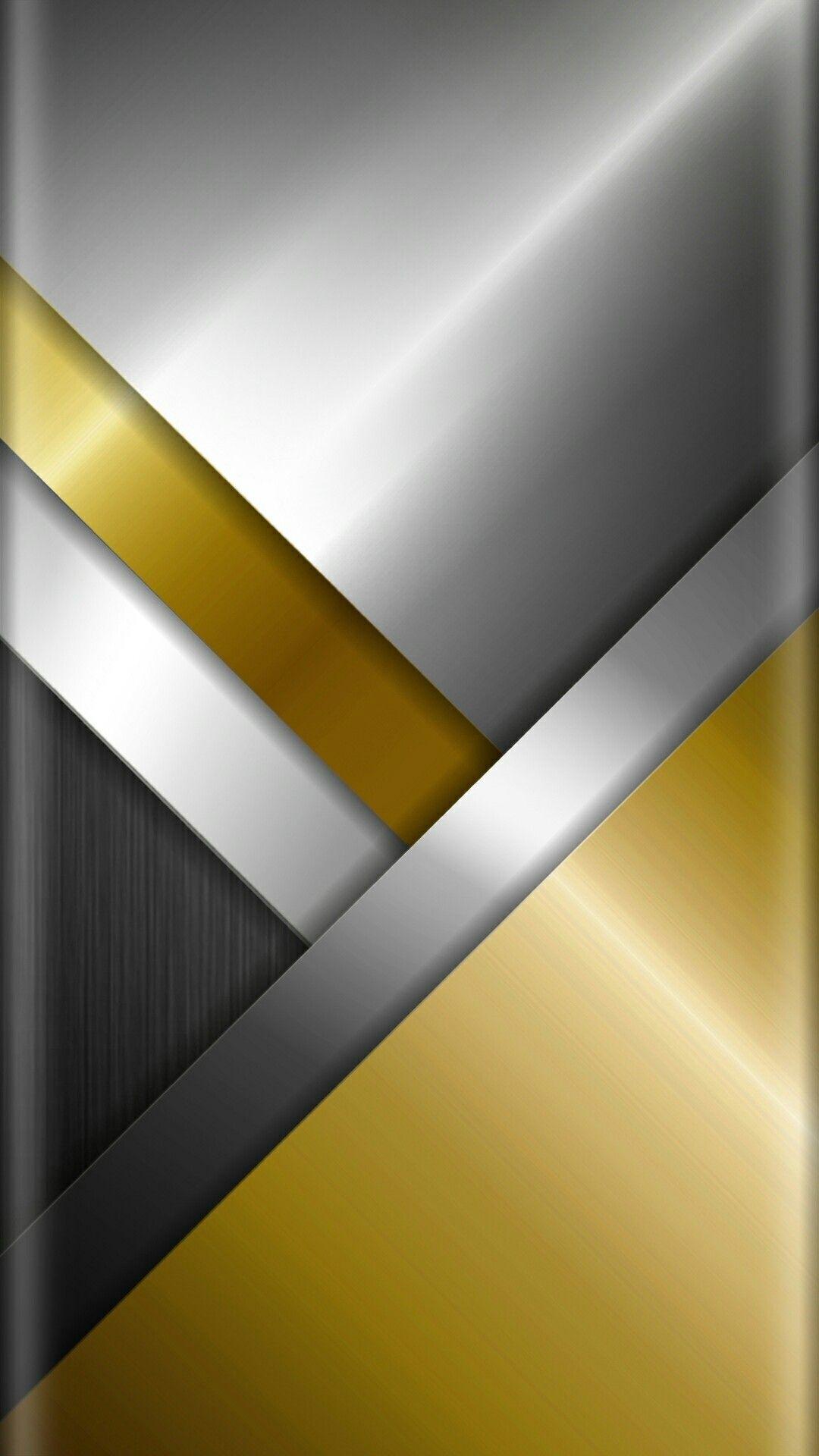 Wallpaper Gold Abstract Wallpaper, Art Deco Wallpaper, Wallpaper