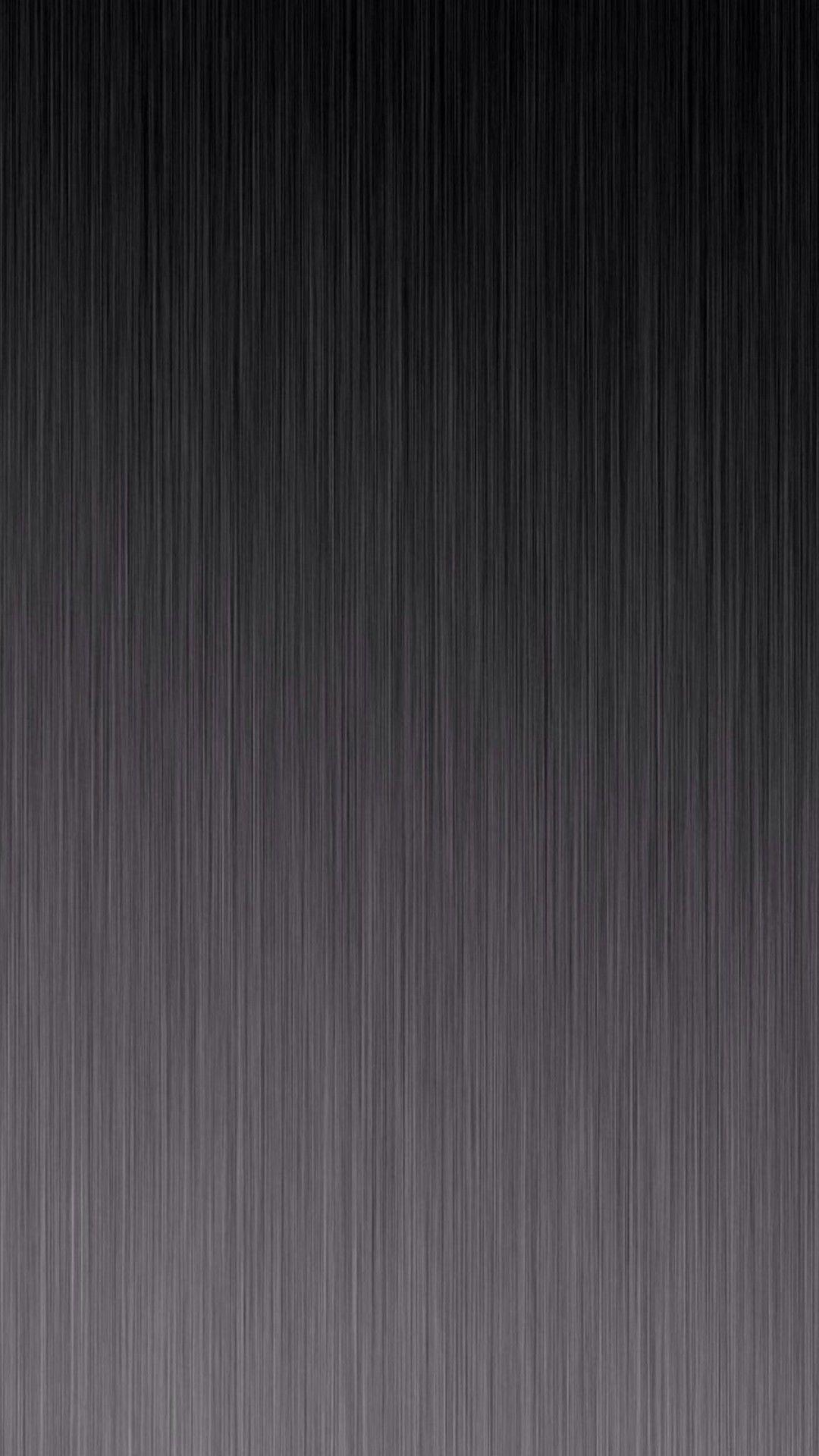 Wallpaper Grey Wallpaper Iphone, Best Iphone Wallpapers, Silver Wallpaper,