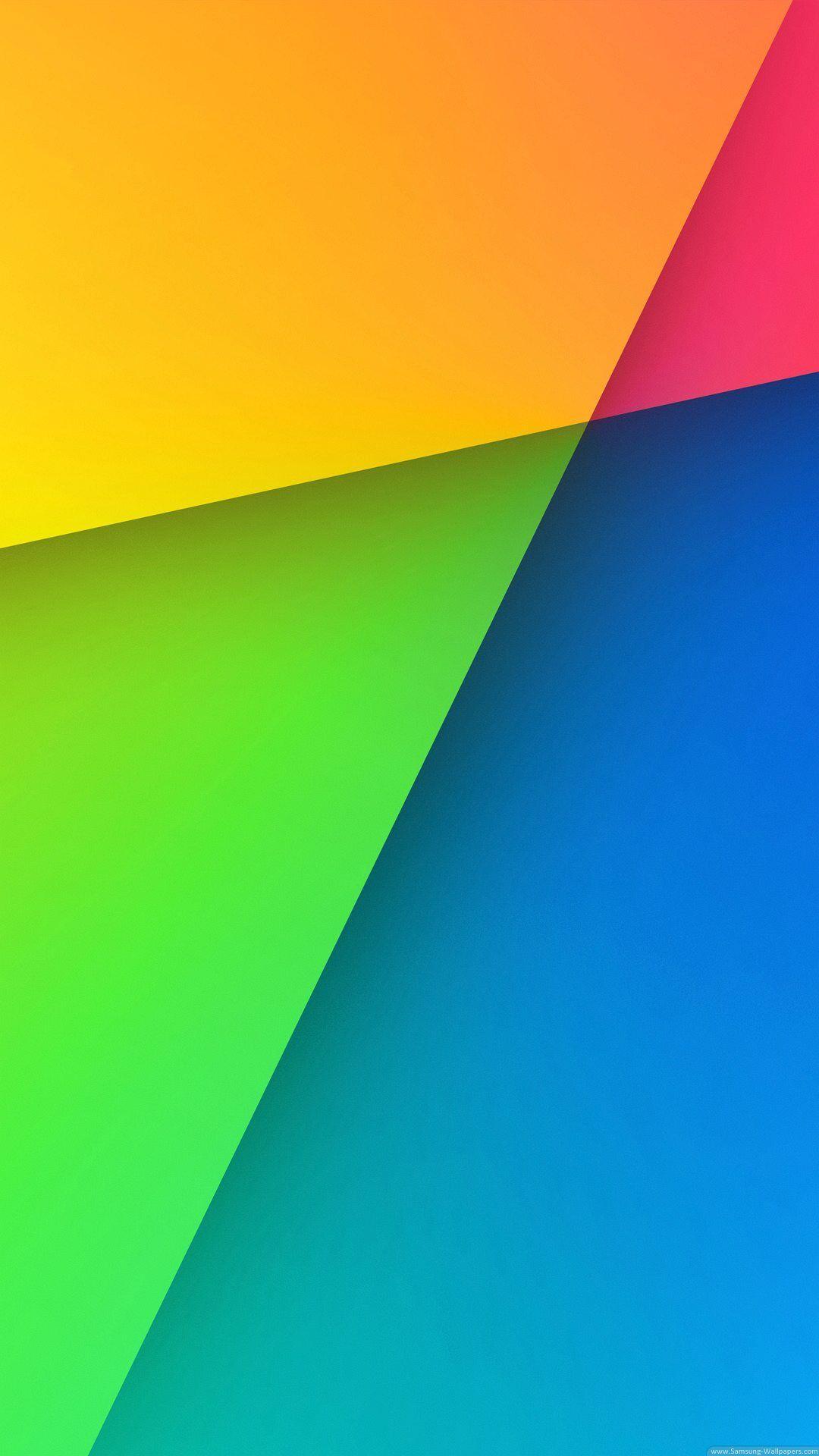 16 Samsung Wallpaper Hd 1080p Wallpaperboat