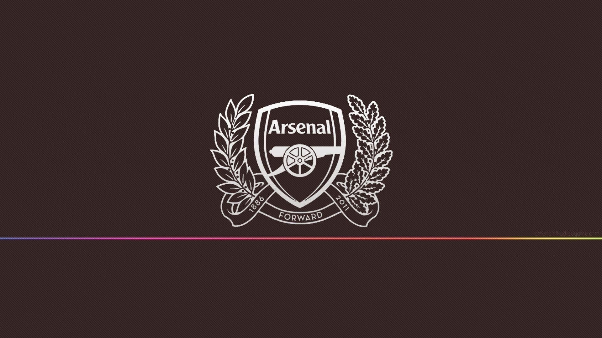 Wallpapers Arsenal