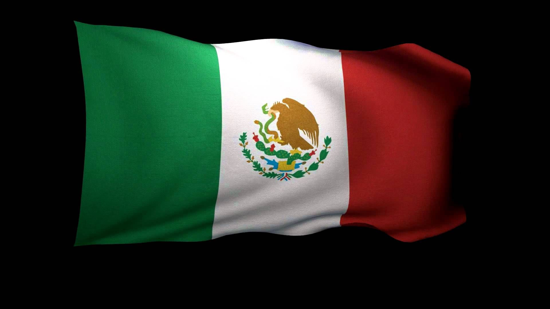 Wallpapers For Cool Mexican Wallpapers