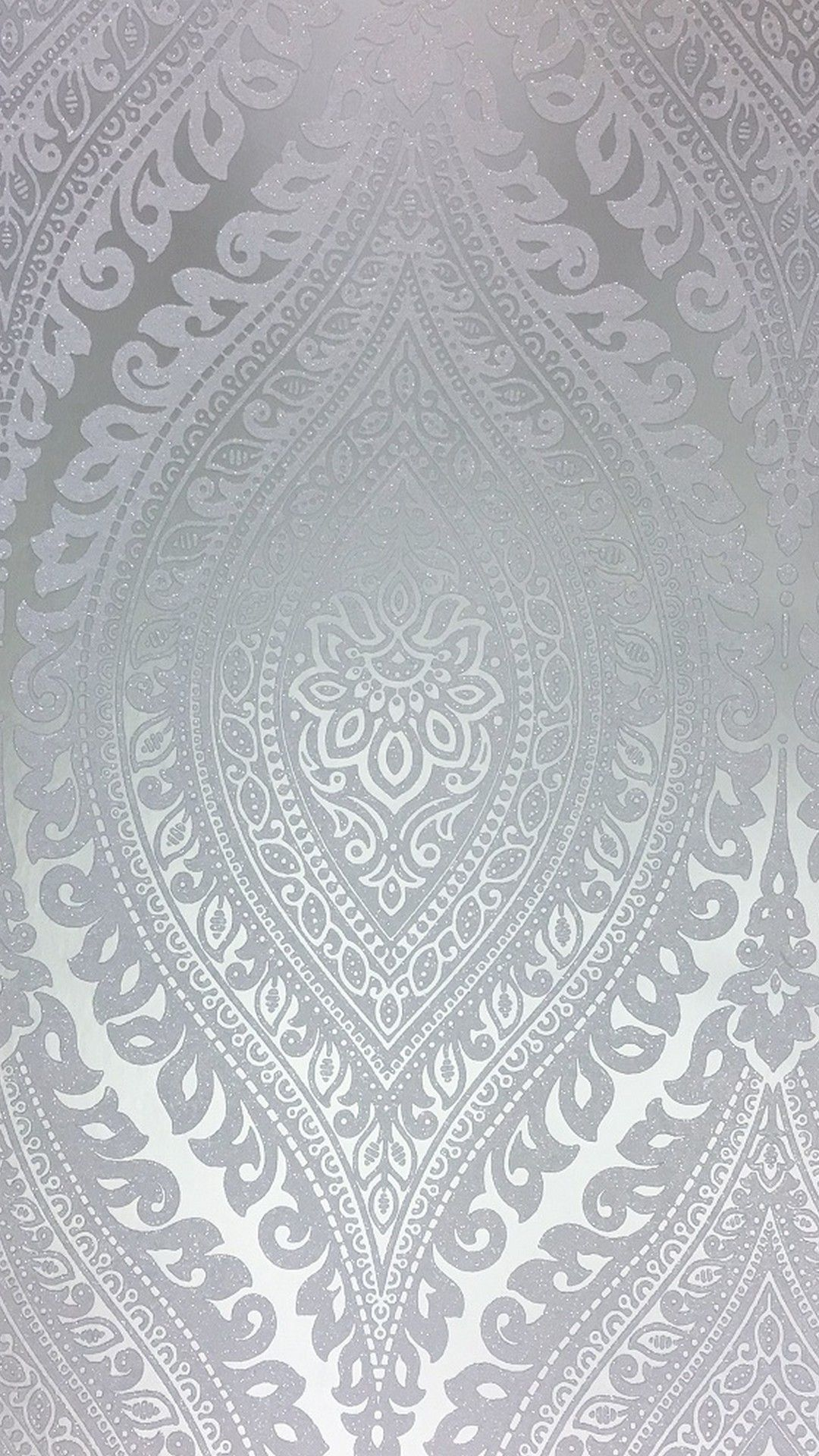 Wallpapers Silver Metallic With Hd Resolution