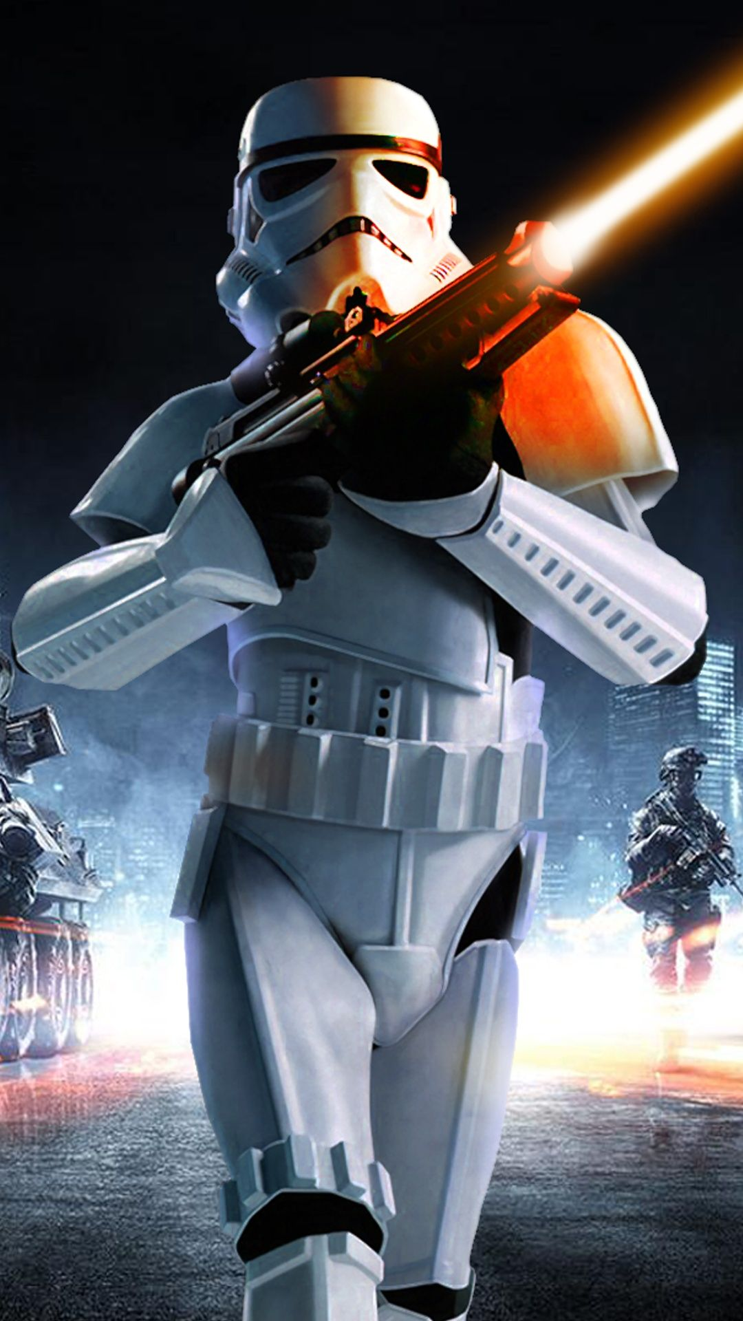 Wallpapers Stormtrooper Star Wars Wallpapers Is Available For Free
