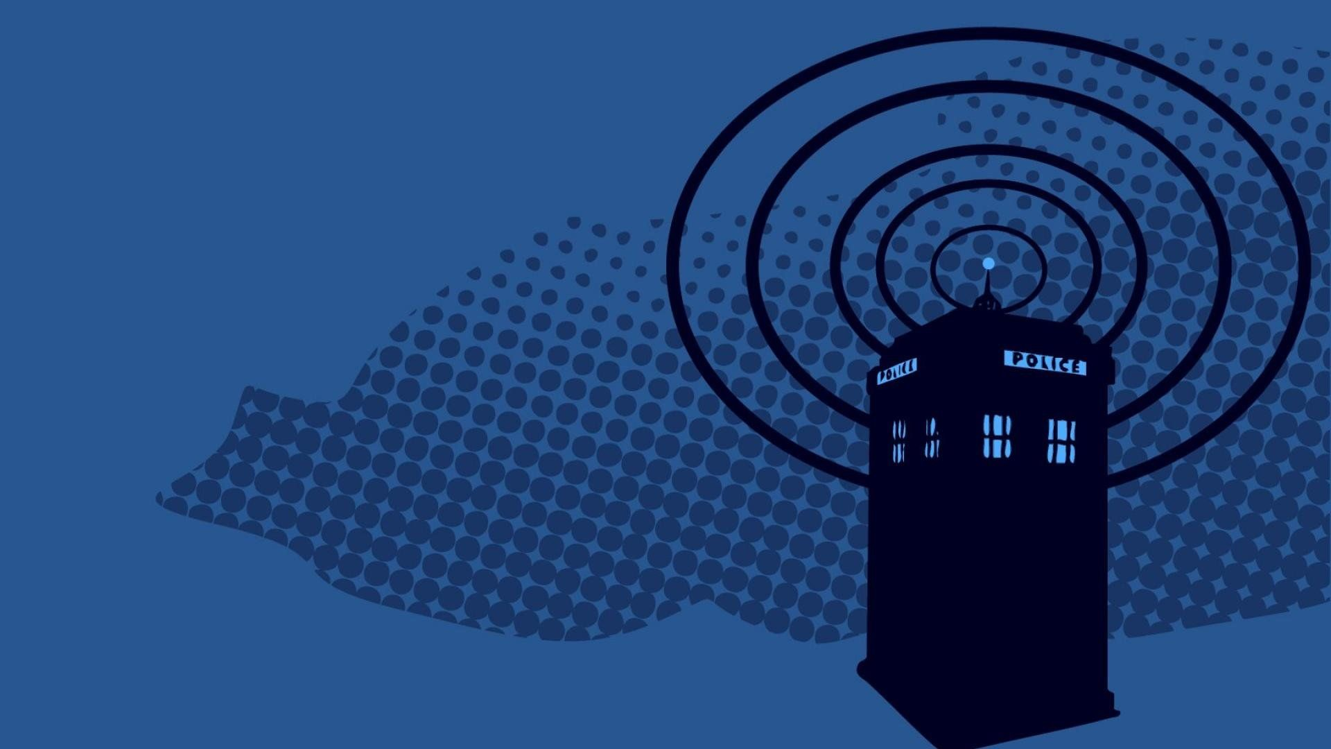 Wallpapers Px, Dwho, Adventure, Bbc, Comedy, Doctor, Drama, Fi Ft