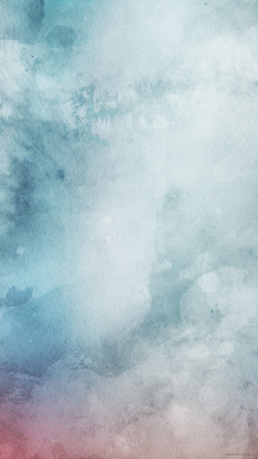 Watercolor Texture Wallpapers For Smartphones, Tablets And Pcs