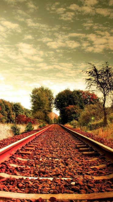Aestheticism Train Background Train Aestheticism Reference Information