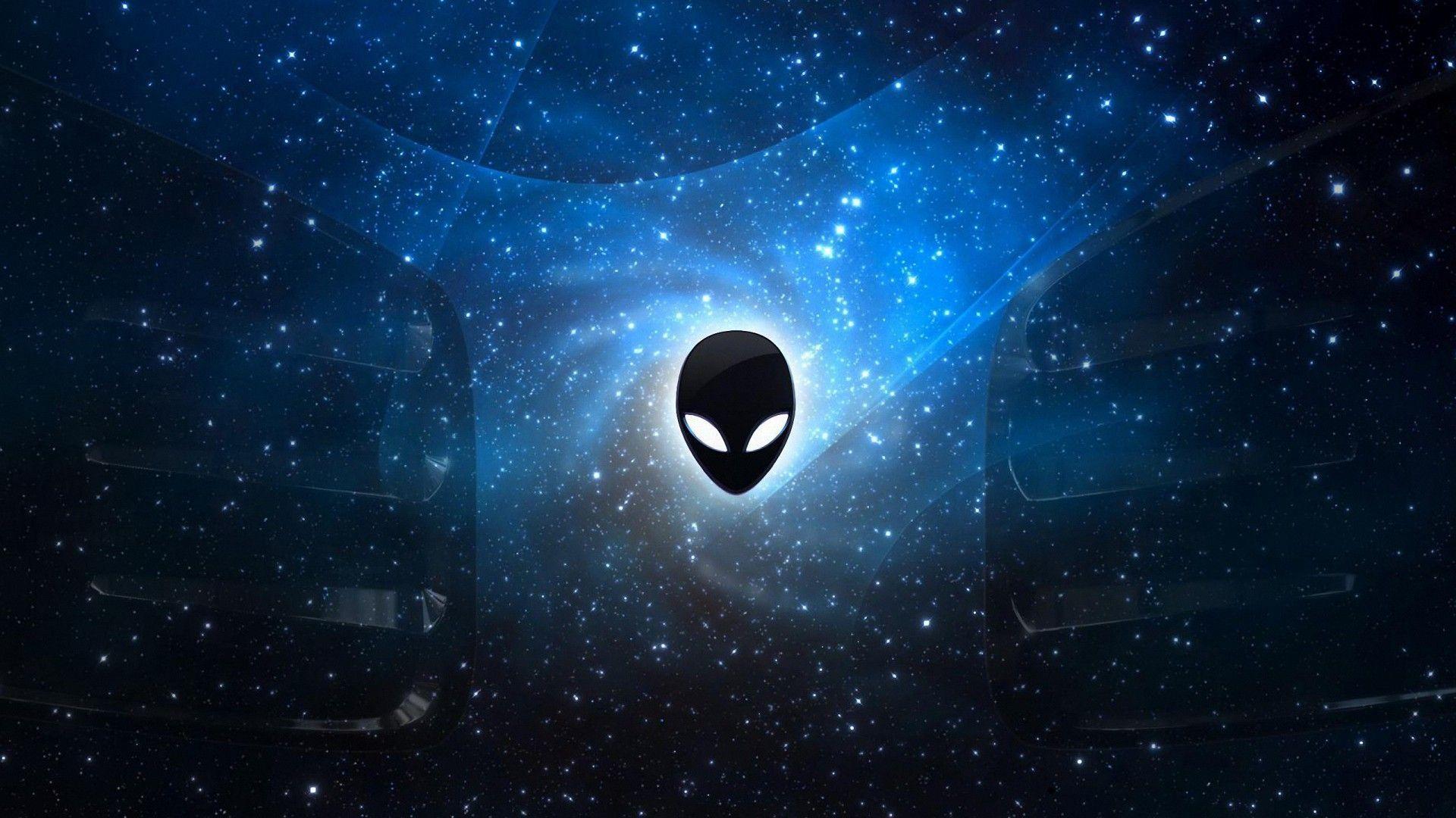 Alienware Wallpapers Full Hd Alien Backgrounds Purple, Neon Purple, Blue,