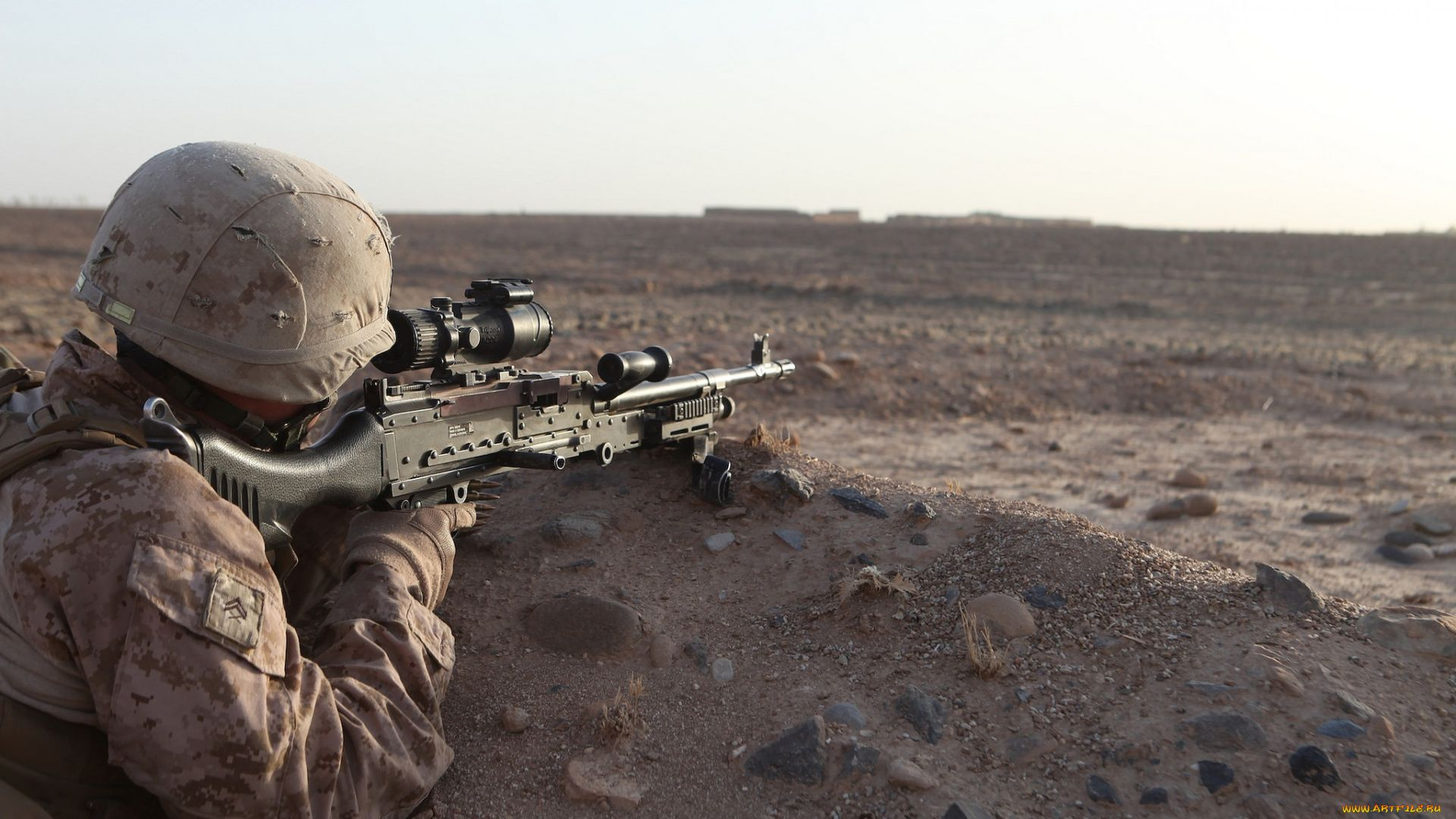 Arms, Army, Special Forces, United, States, Marine, Corps, Soldiers