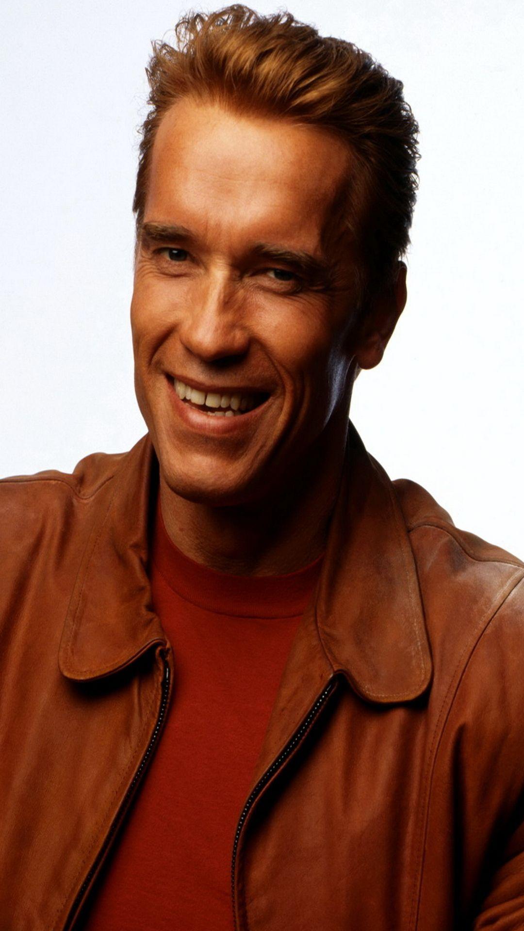 Arnold Image Hd