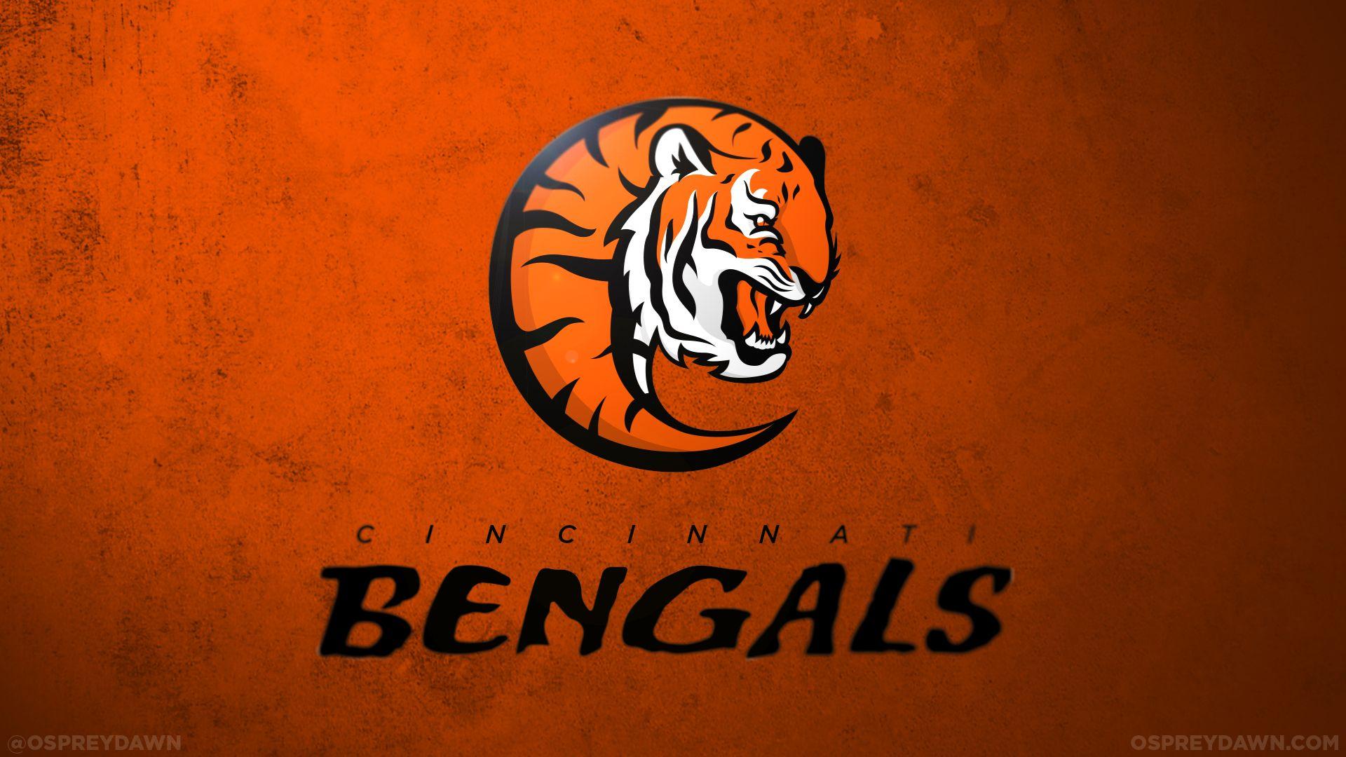Cincinnati Bengals Wallpapers Home Design