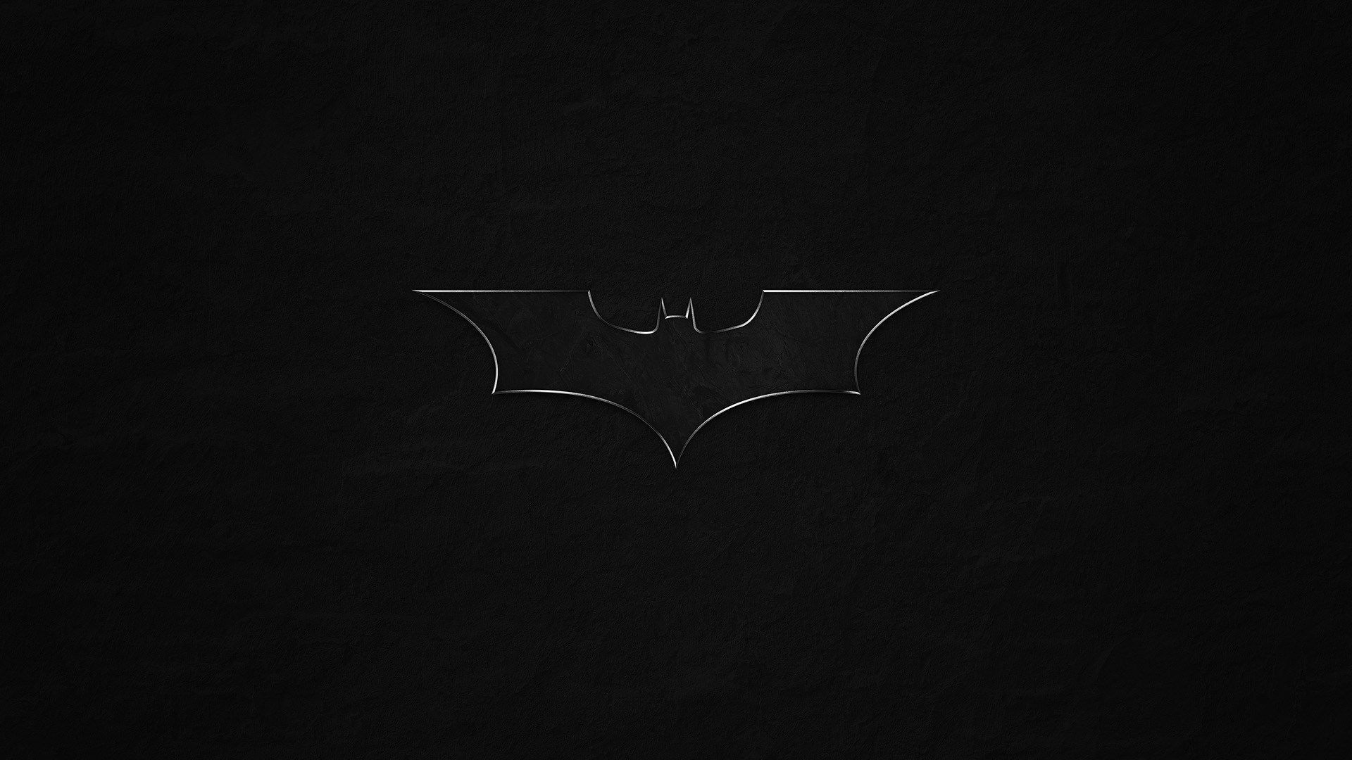 Comic Free Desktop Batman Logo Wallpapers