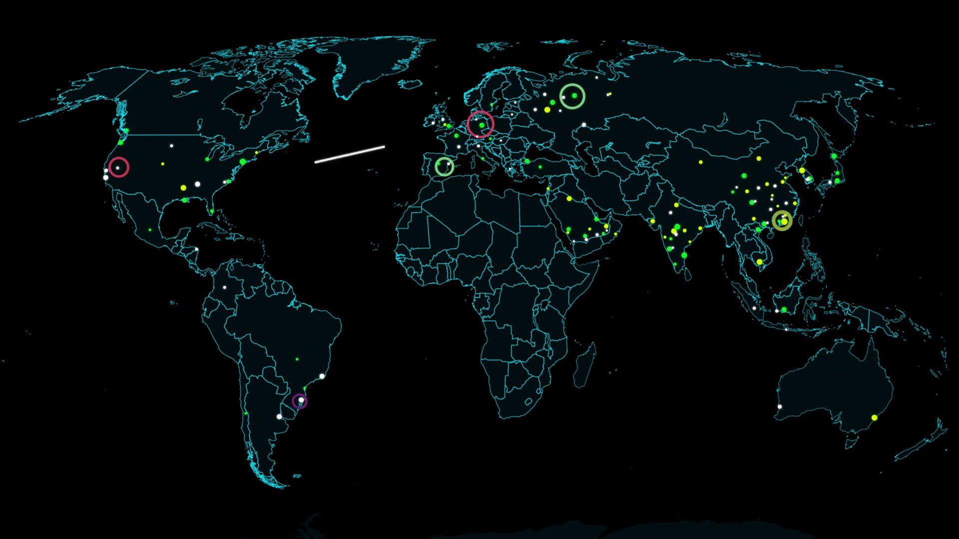 D World Map Awesome Best World Map Hd D Evisum