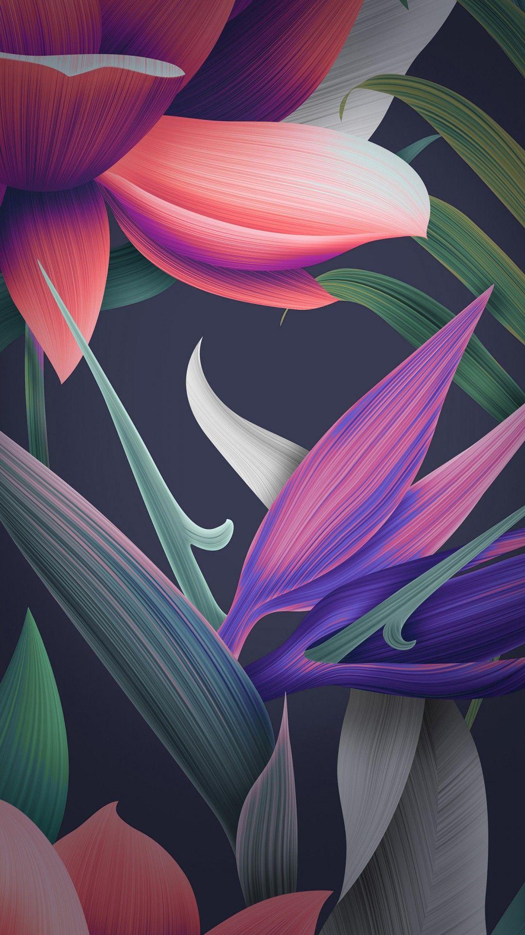 Iphone S Plus Wallpaper