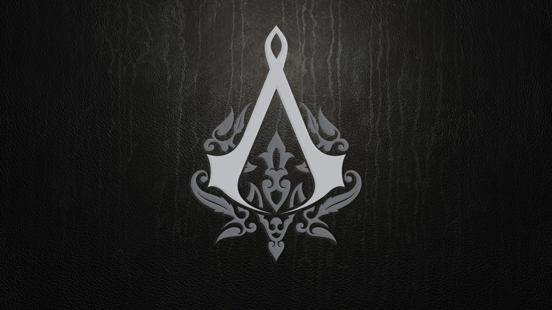 Minimalism, Assassins Creed, Assassins Creed Revelations Wallpaper