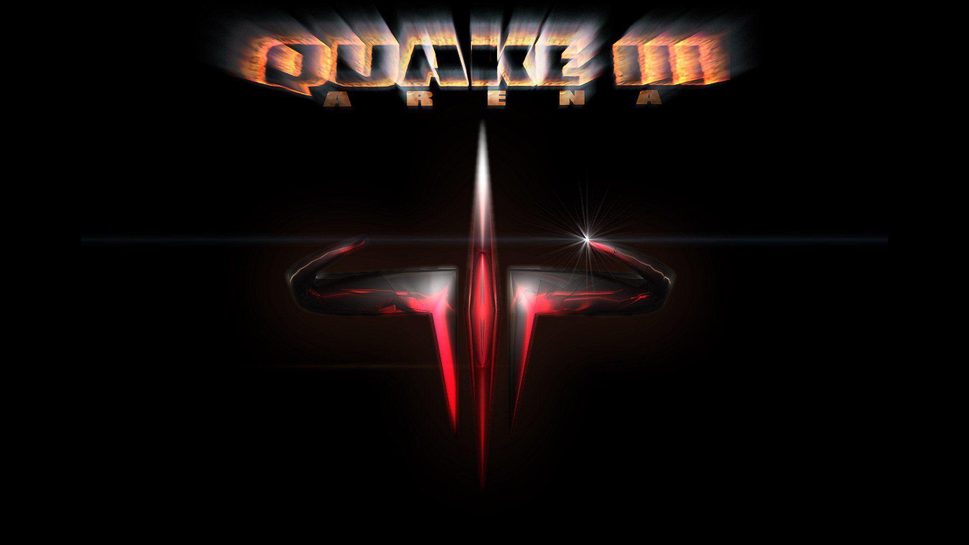 Rip Mod Hq Mod, Quake Iii Arena, Total Conversion, Addon, Development