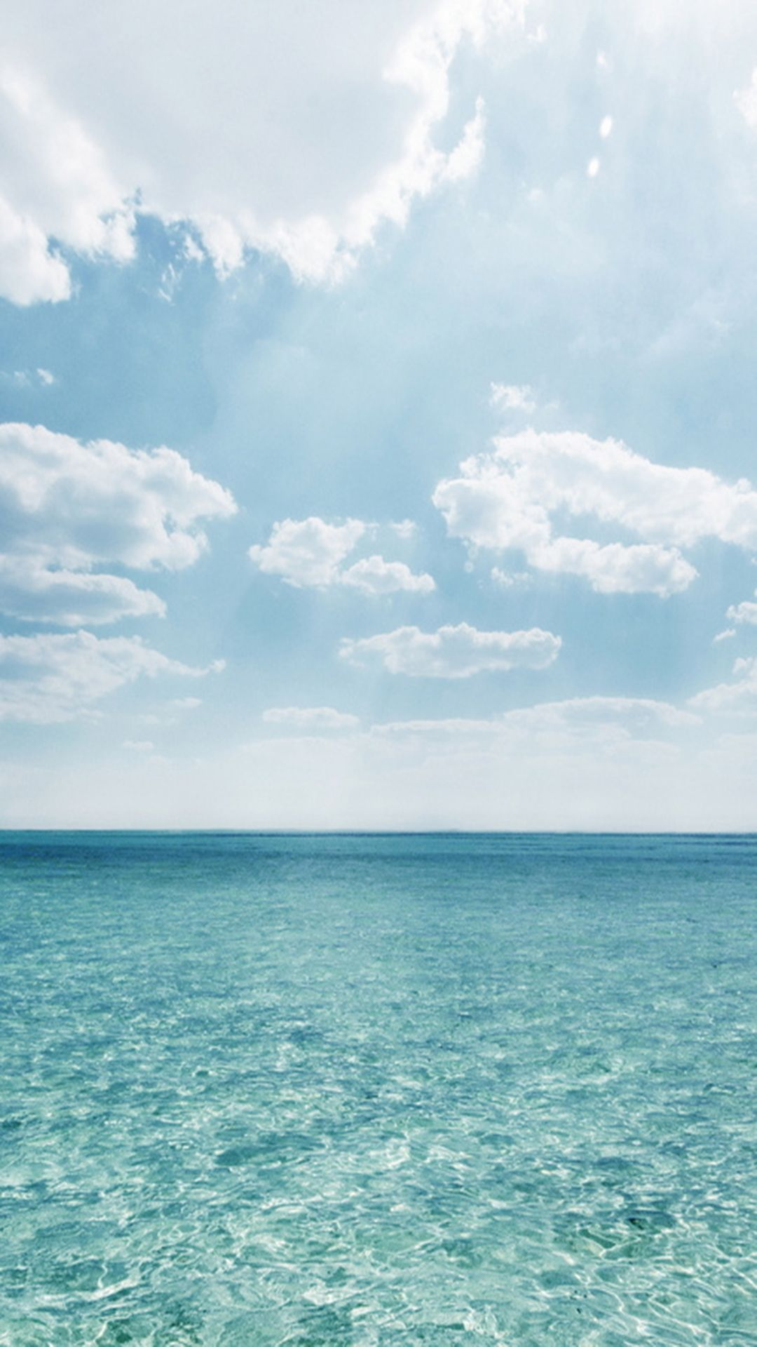 Sea Ocean Beach Sand Background Sky Tropical Holiday, Backgrounds, Wallpaper, Poster, Banne