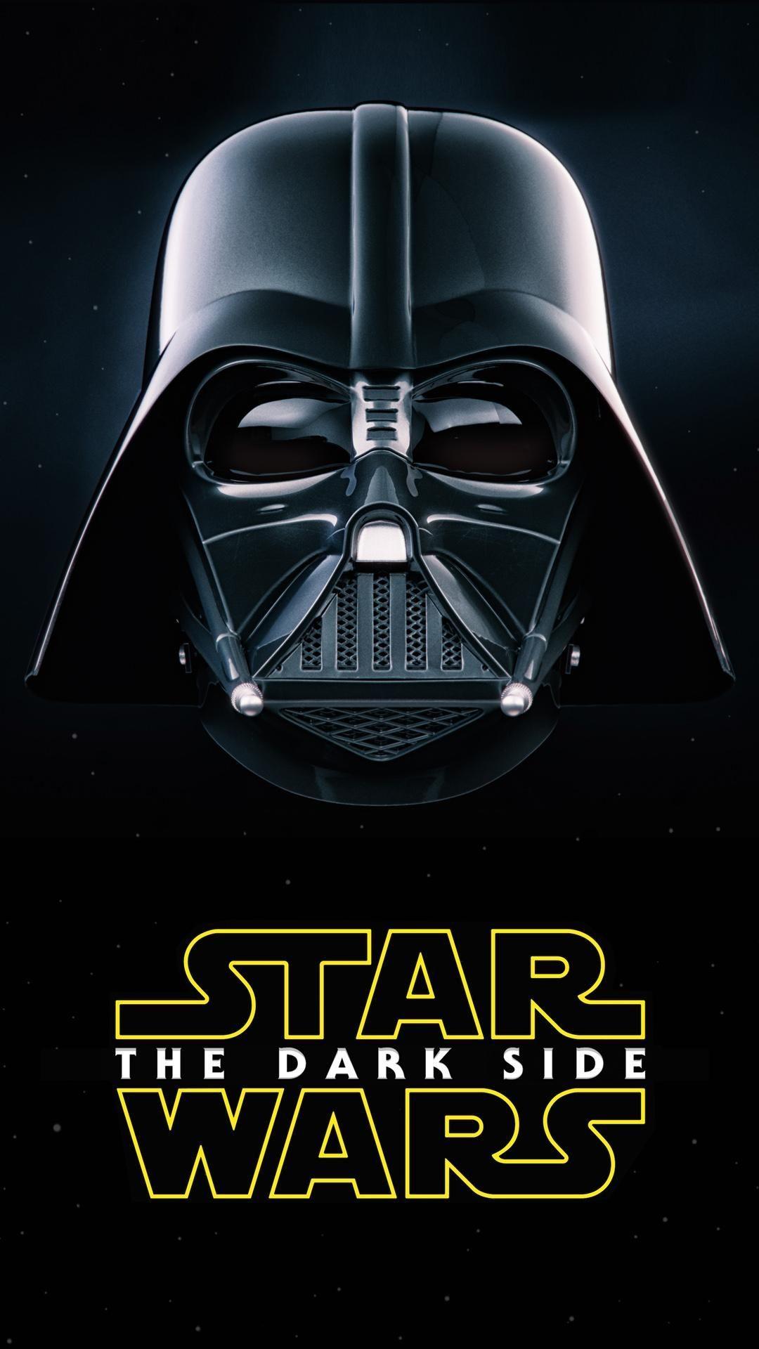 Wallpaper Star Wars Saga, Clone Wars, Wars