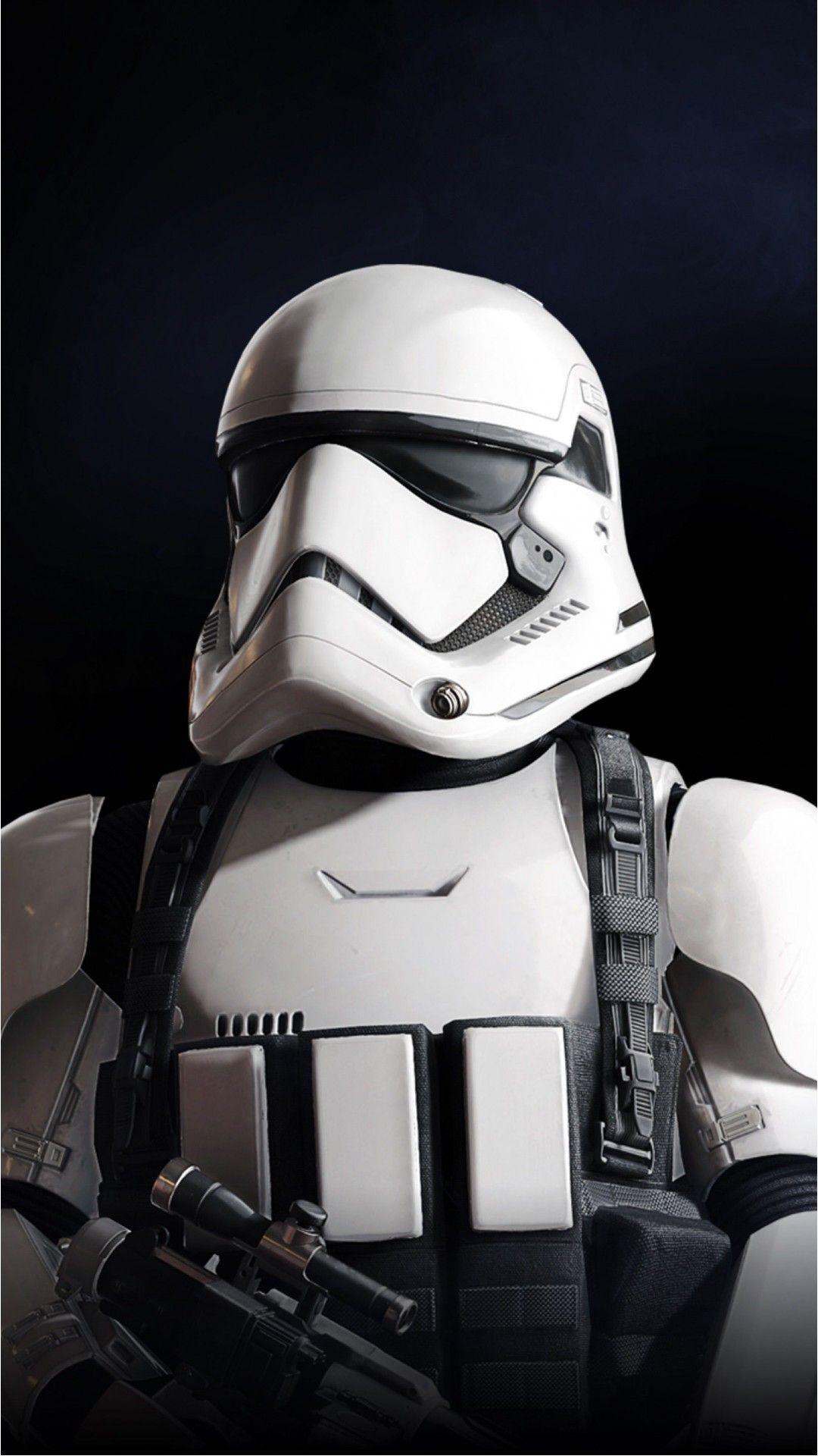 Wallpapers, Star Wars Battlefront Ii, Free, Downloads, Mobile