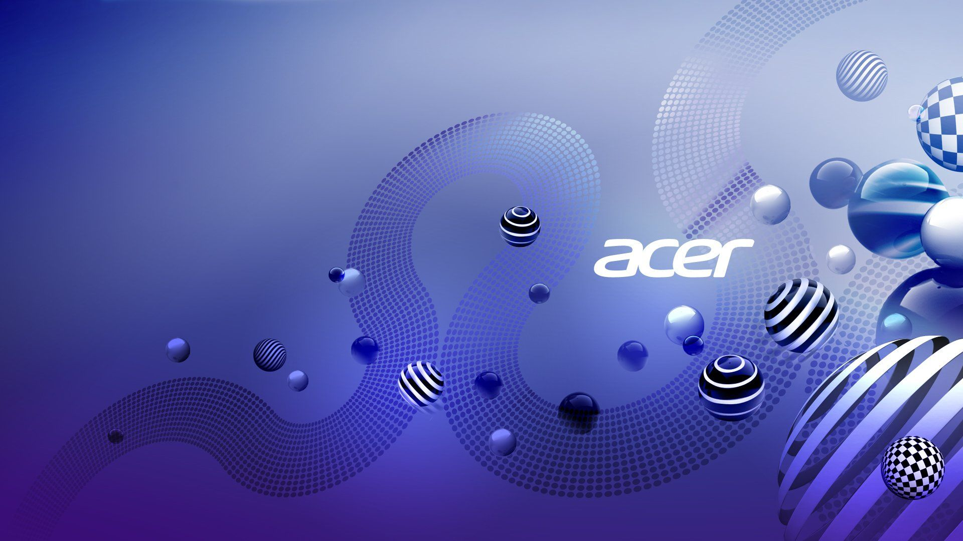 Acer Desktop Background
