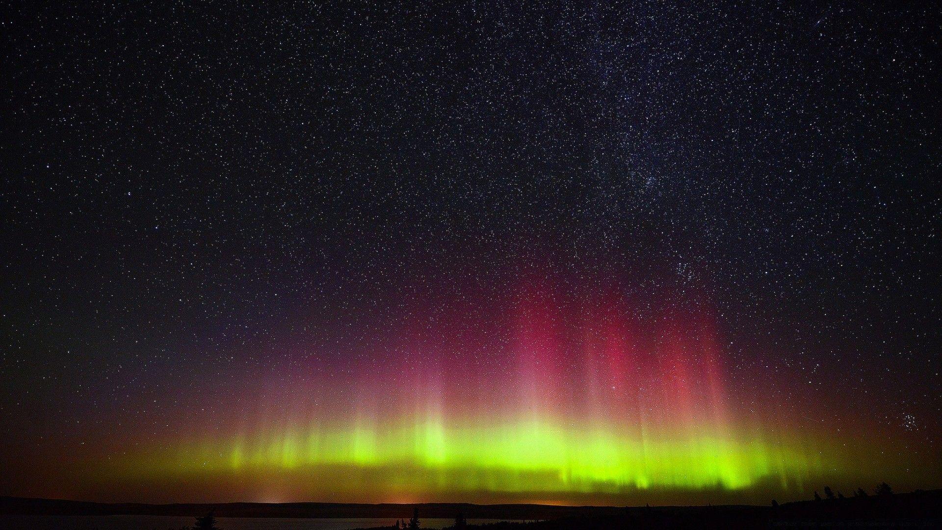 Aurora Photos