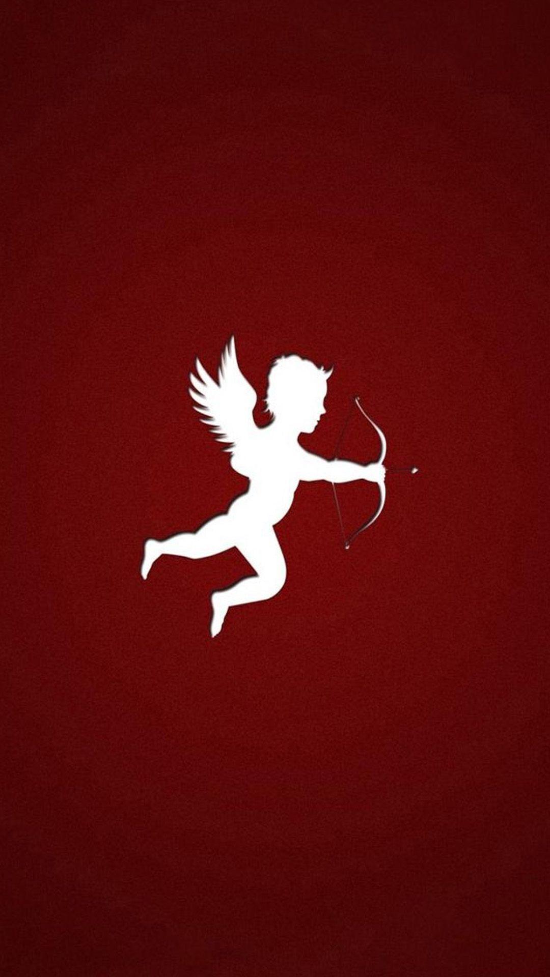 Cupid Minimalism