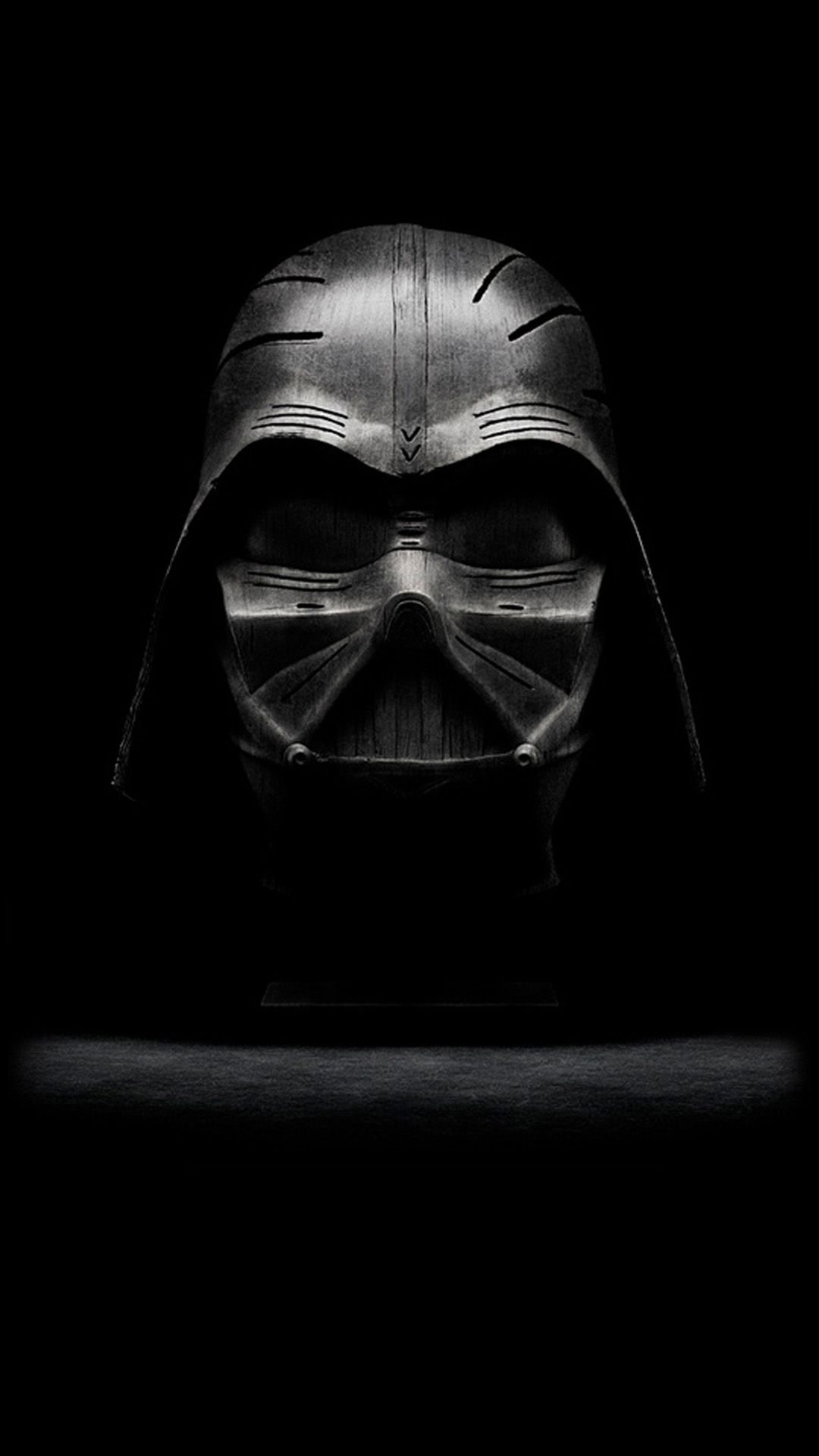 Darth Vader Wallpaper 1920 1080