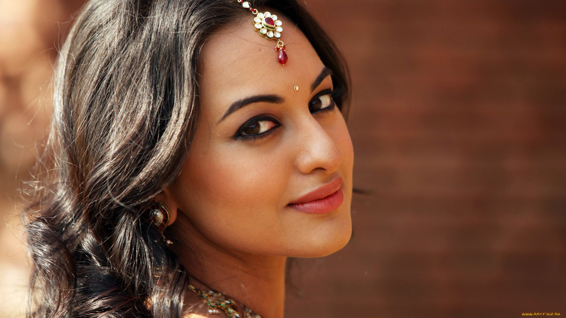 Indian Actress Photos