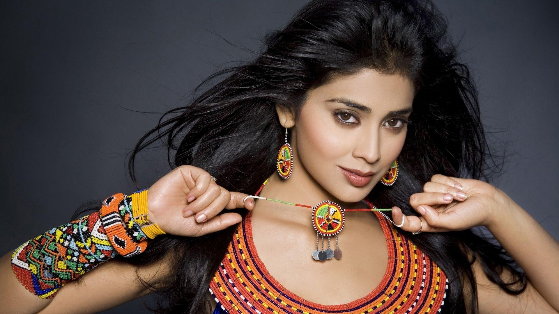 Indian Girls Hd Photo