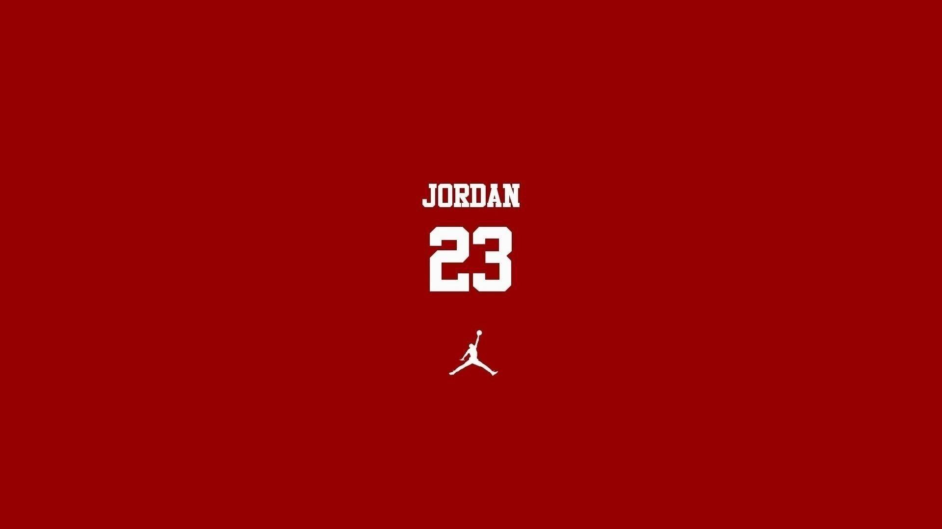Jordan 23 Pictures