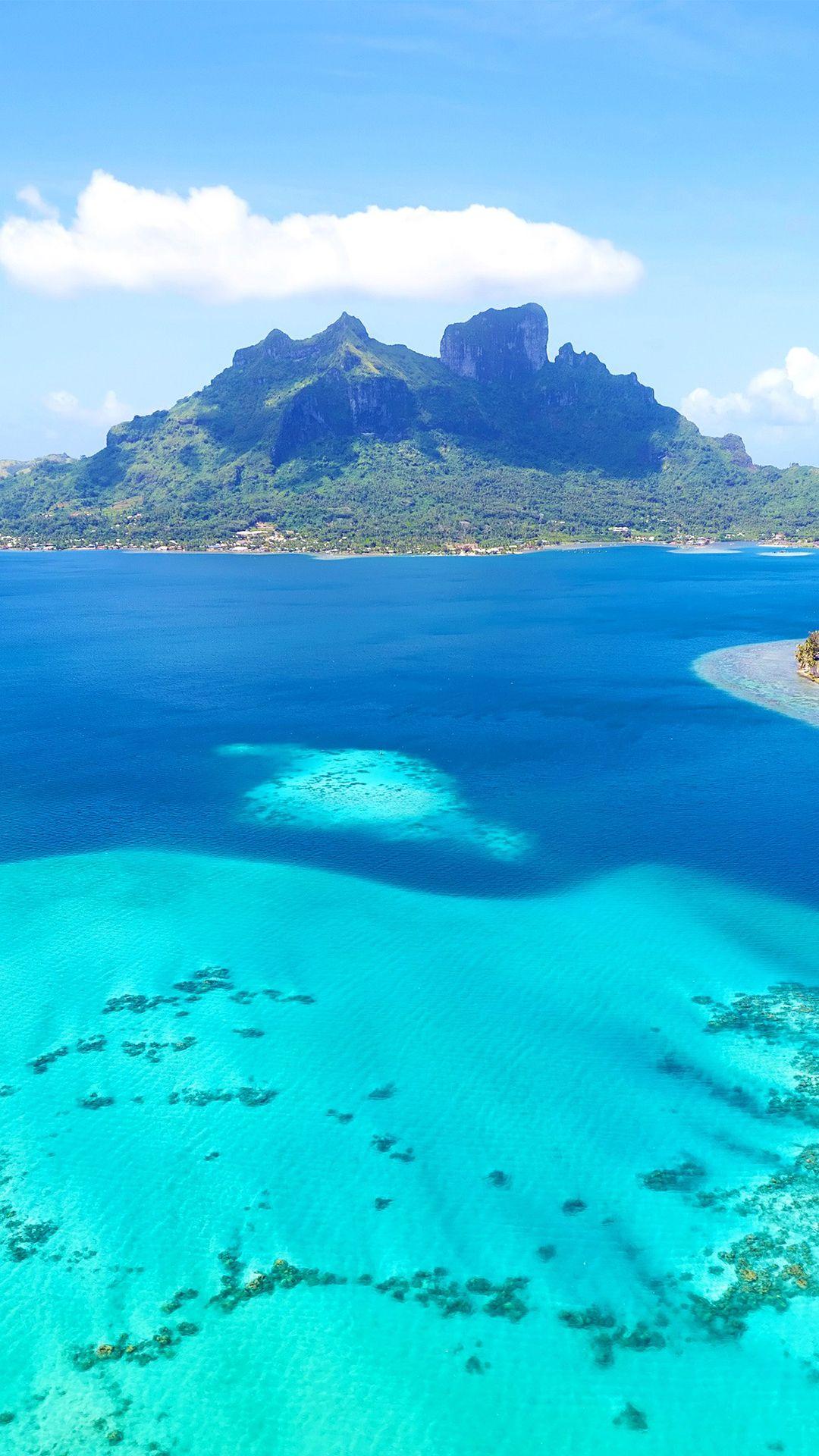 Papeete  French Polynesia