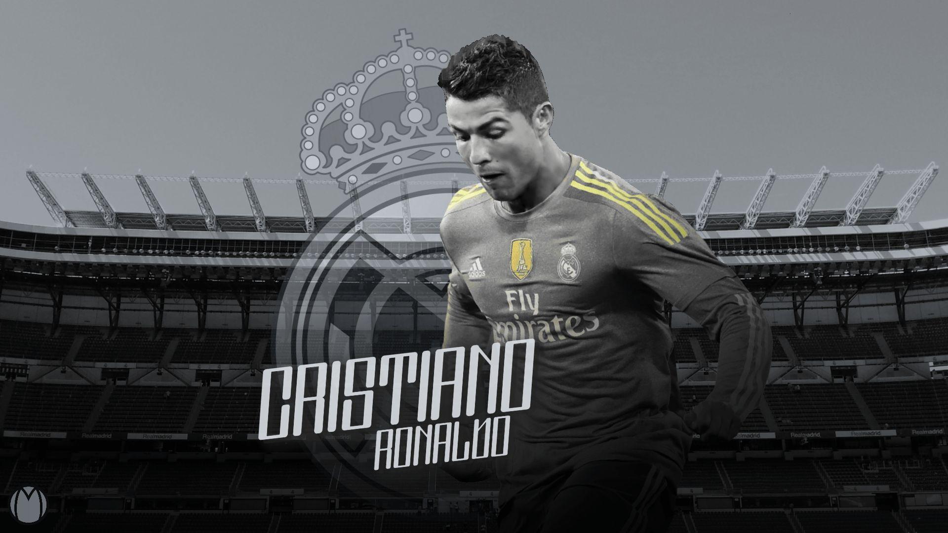 Ronaldo Wallpapers