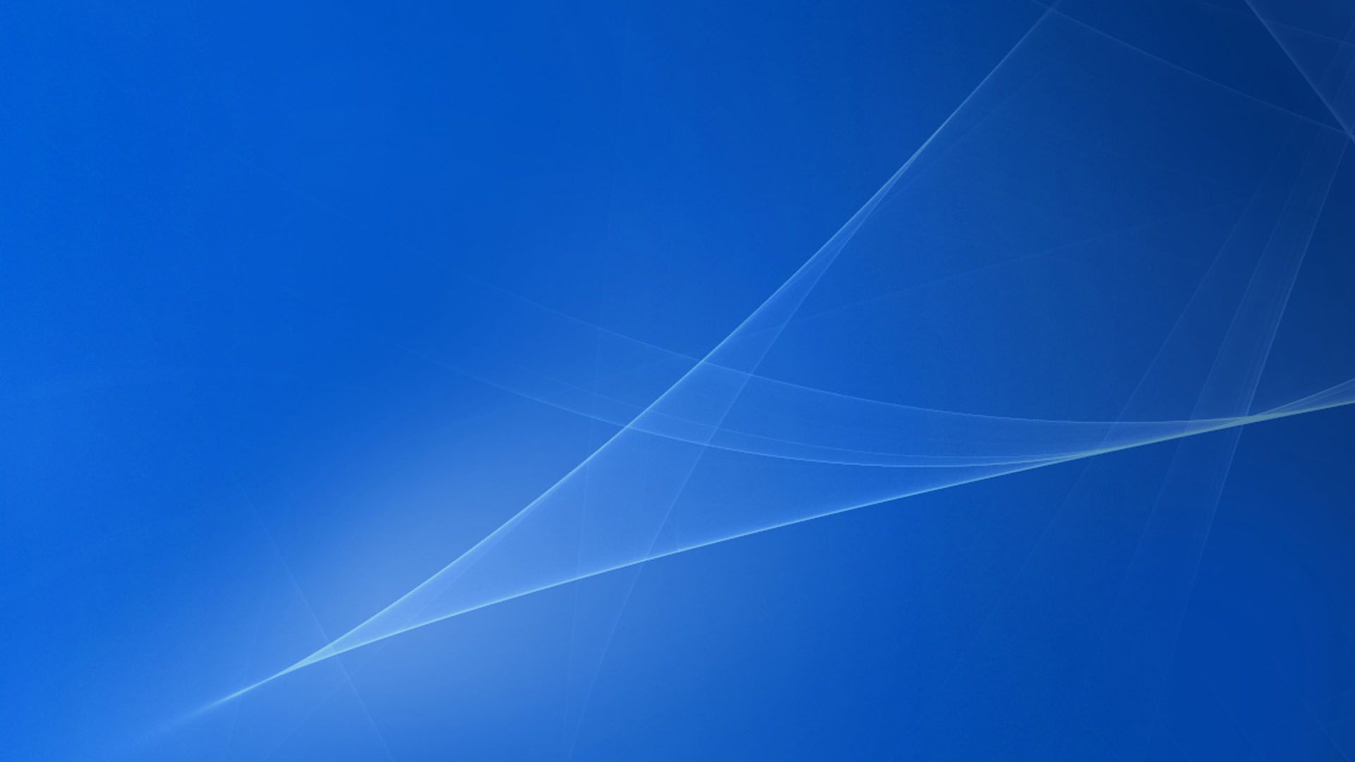 Wallpaper 1920x1080 Full Hd Blue