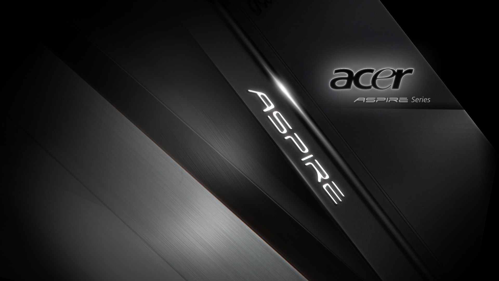Wallpaper Acer Desktop