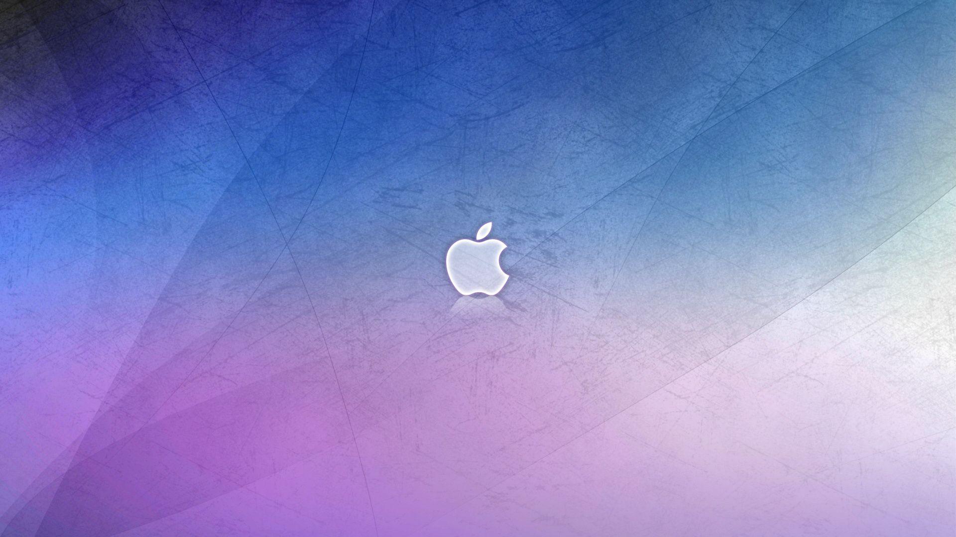 Wallpaper Desktop Apple