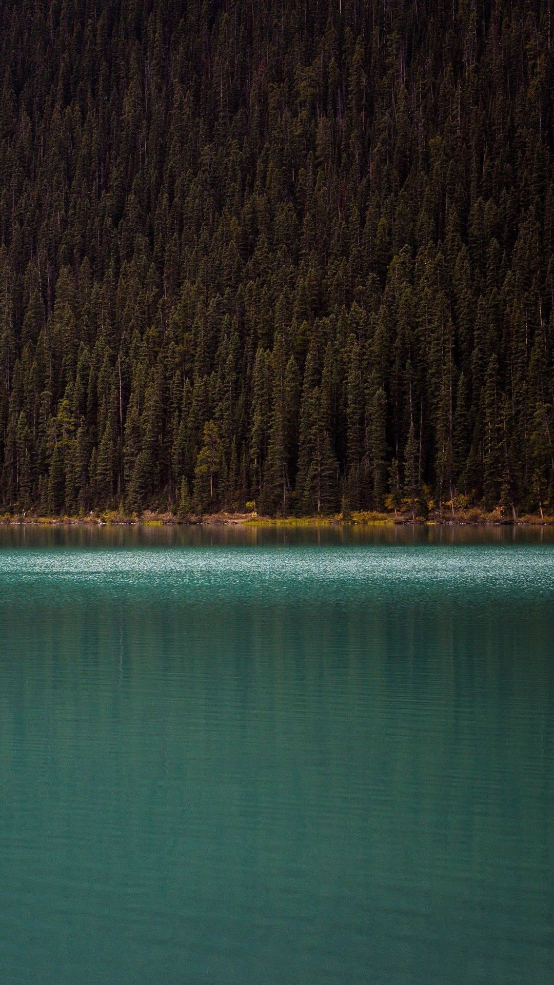 Wallpaper Desktop Lake