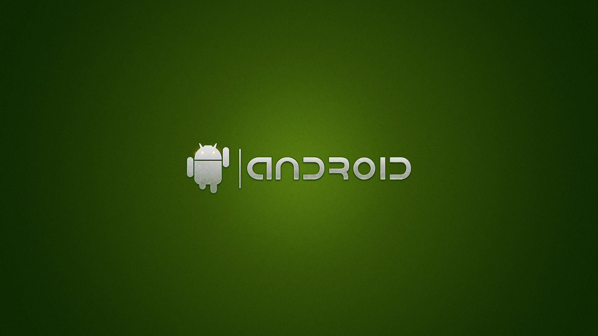 Wallpaper For Android