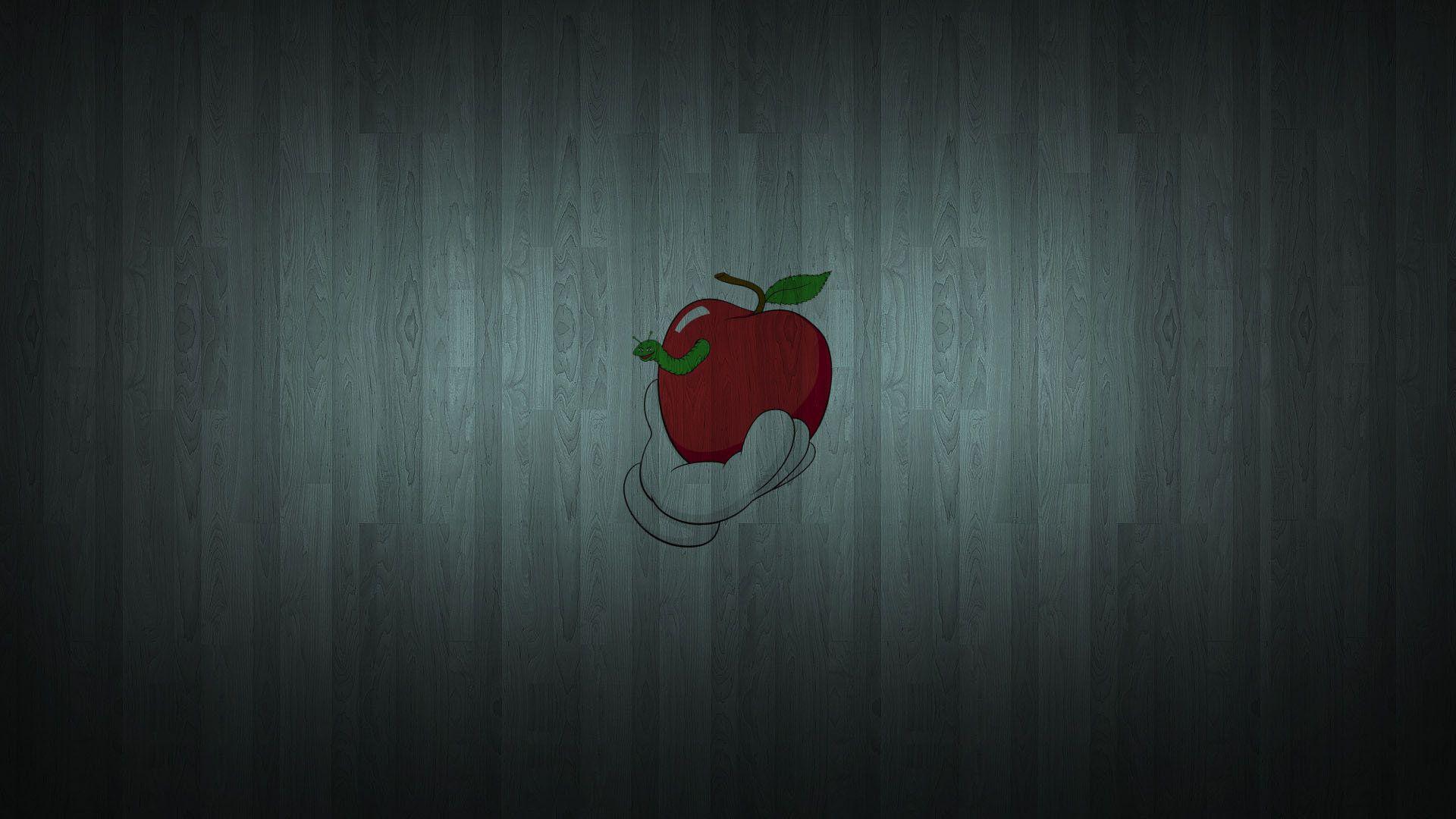 Wallpaper For Apple Computer