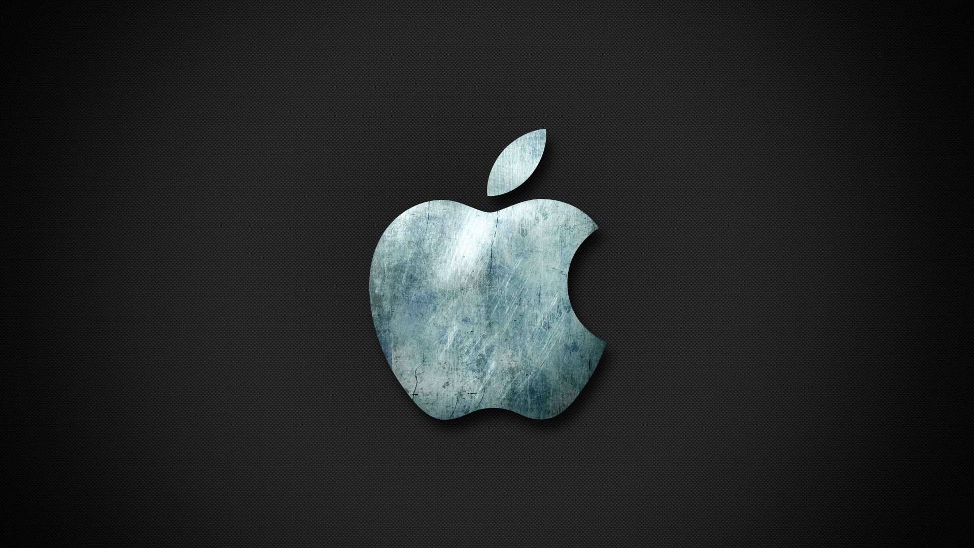 Wallpaper For Iphone Apple