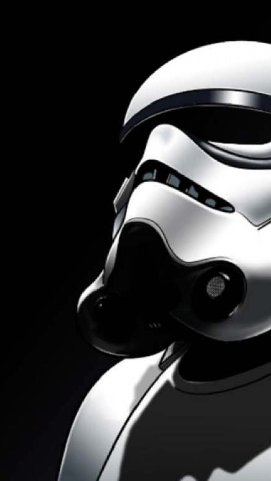 Wallpaper For Iphone Star Wars