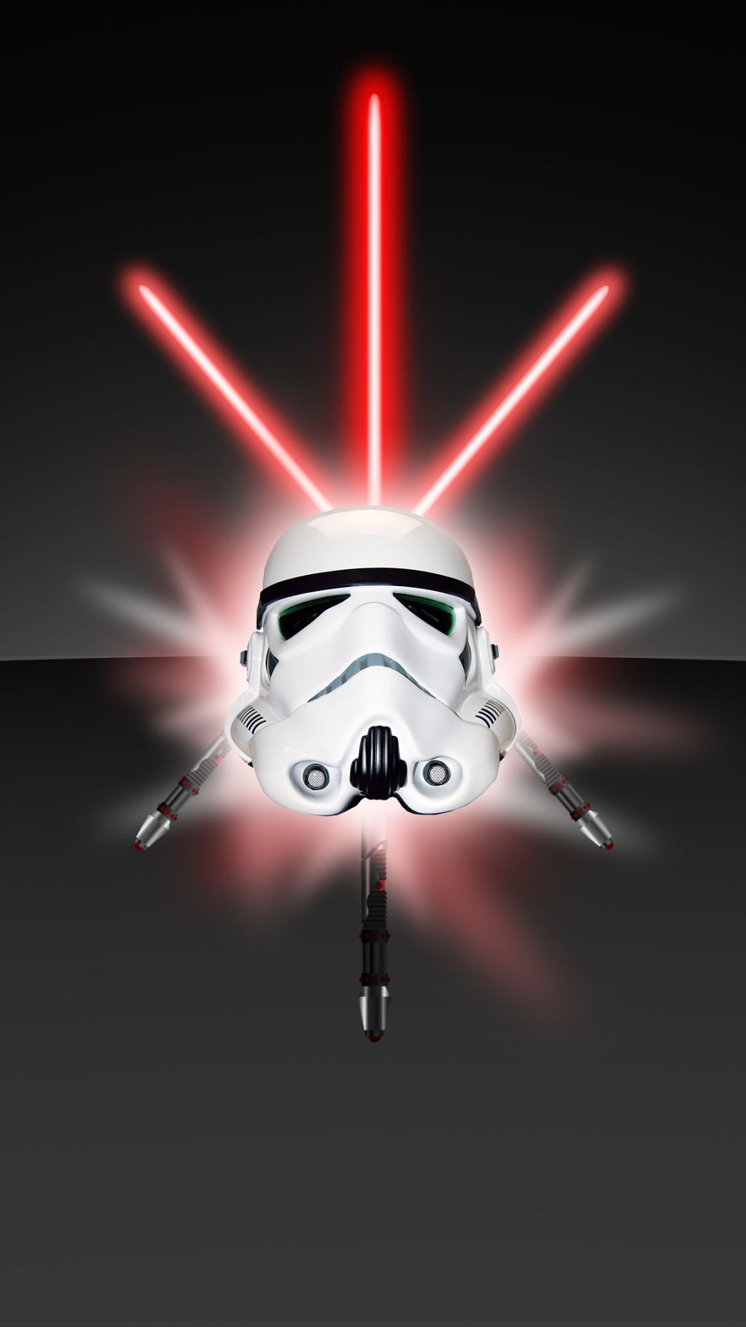 Wallpaper For Iphone X Star Wars