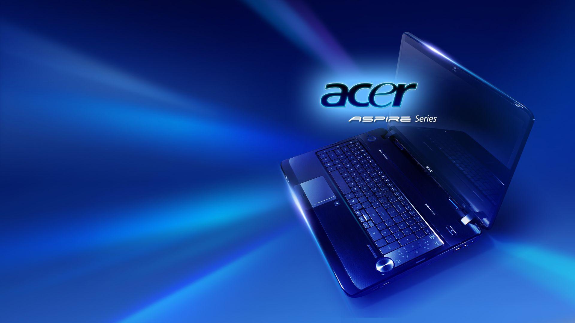 Wallpaper For Laptop Acer