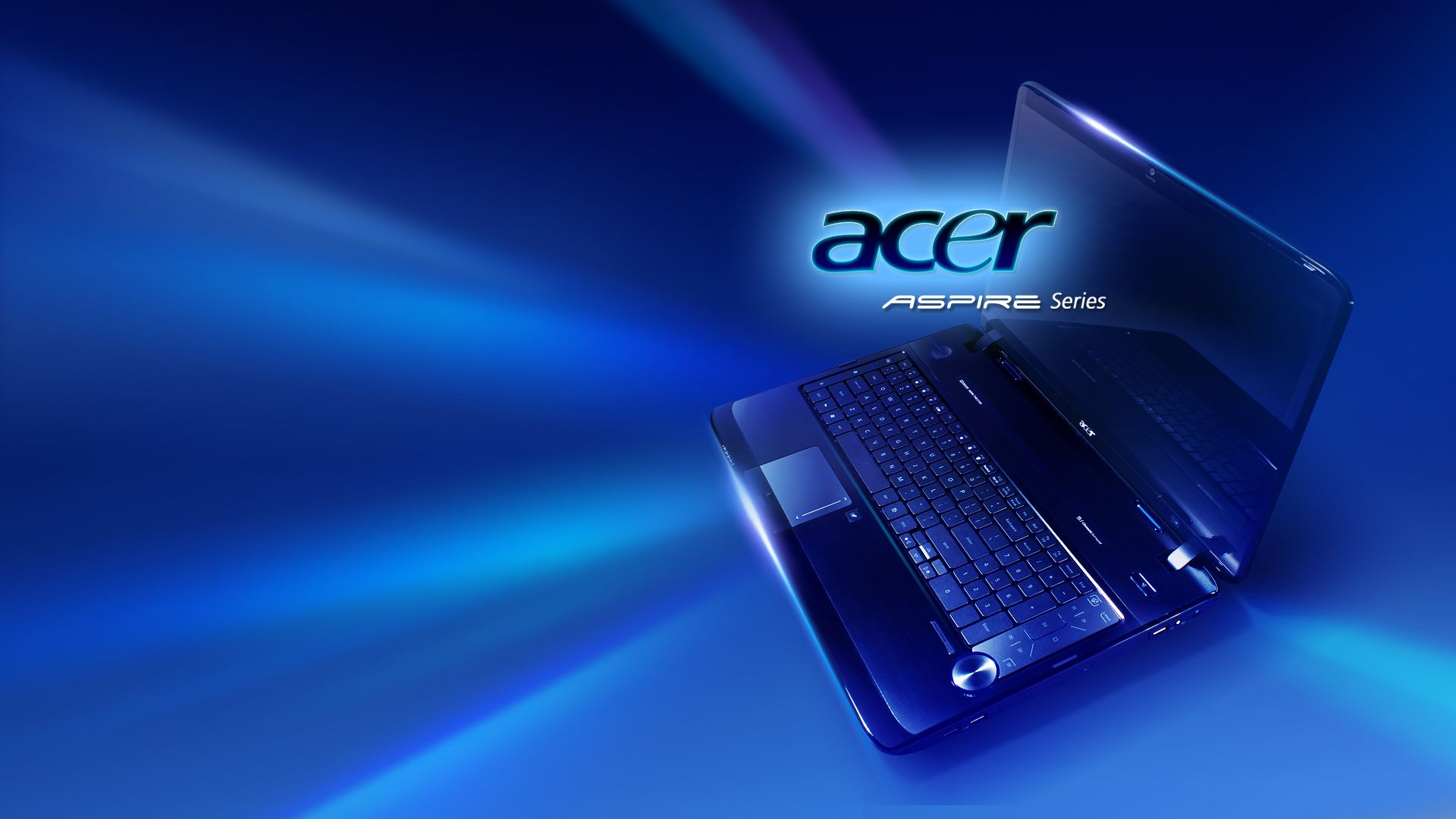 Wallpaper For Laptop Acer